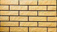 Плитка для фасада Алыча