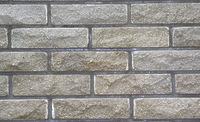 Плитка для фасада Серый камень