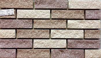 Плитка для фасада Верона